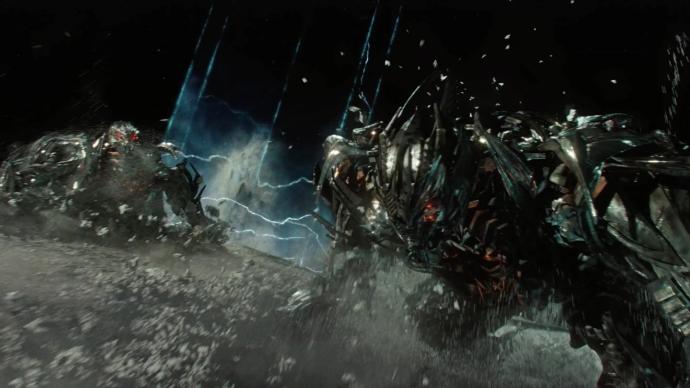 transformers-dark-of-the-moon-126