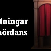 Bíóárið gert upp: 2013