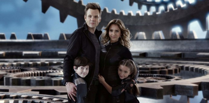 Spy-Kids-4-Theatrical-Still-Joel-McHale-Jessica-Alba