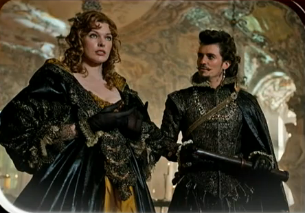 3musketeers2011_miladybuckingham