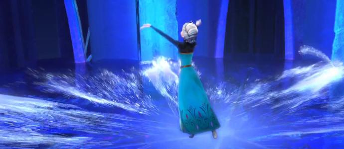 Frozen-image-frozen-36269804-1920-800