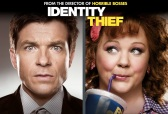 Identity-Thief-Wallpaper-01