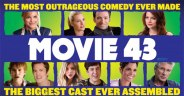 movie43featurette