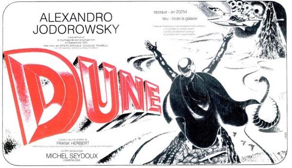 jodorowsky-dune-1-600x424