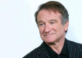 Robin-Williams-7