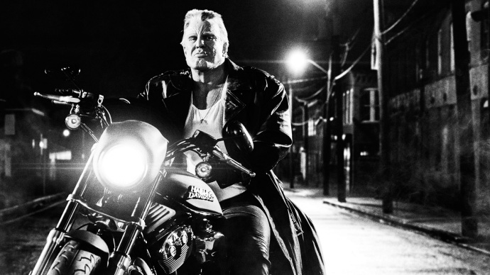 sin-city-a-dame-to-kill-mickey-rourke-1920x1080