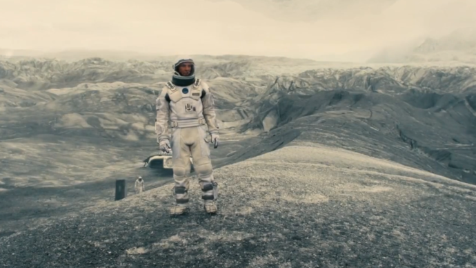 interstellar.thm_ (1)