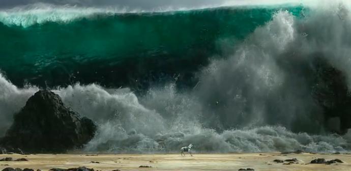 Exodus-God-Kings-red-sea-wave