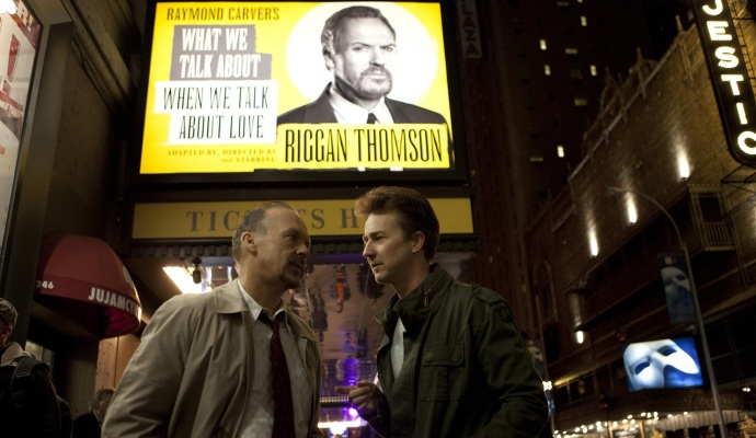 still-of-michael-keaton-and-edward-norton-in-birdman-(2014)-large-picture