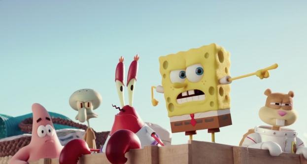 SpongeBob2_teasertrailer