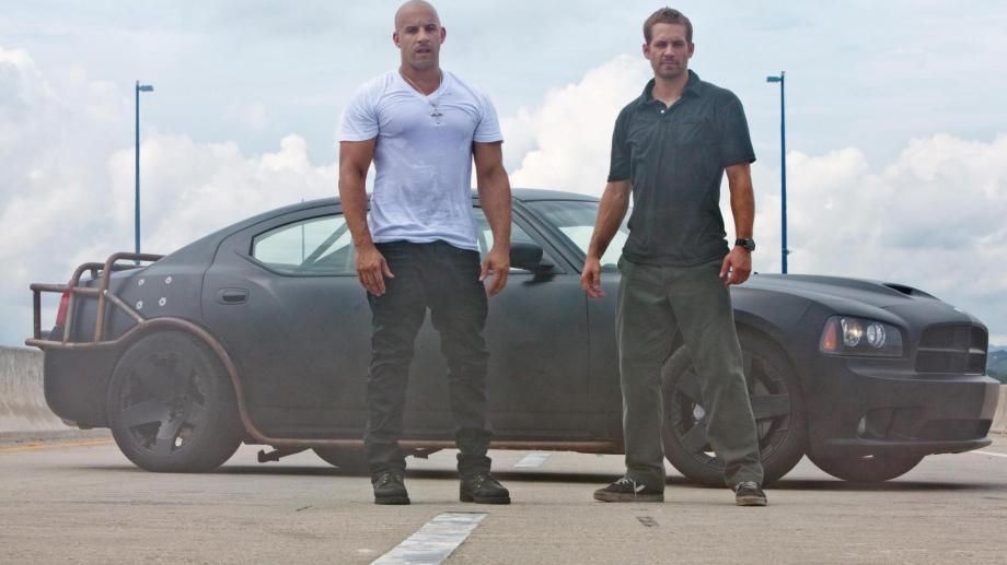 Vin-Diesel-Paul-Walker-Fast-and-Furious-7-Wallpaper-HD