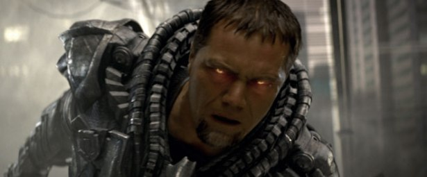 Man-of-Steel-General-Zod-2