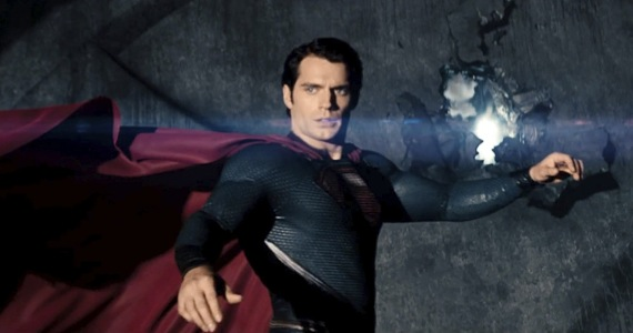 man-steel-trailer-superman