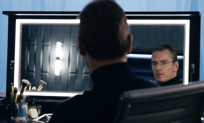 steve-jobs-michael-fassbender-trailer-0