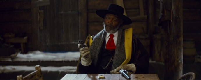 The-Hateful-Eight-Trailer-Samuel-L.-Jackson-1024x371