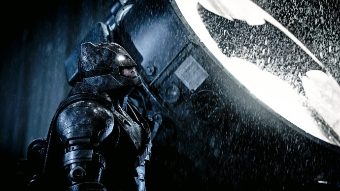 2912327-batman