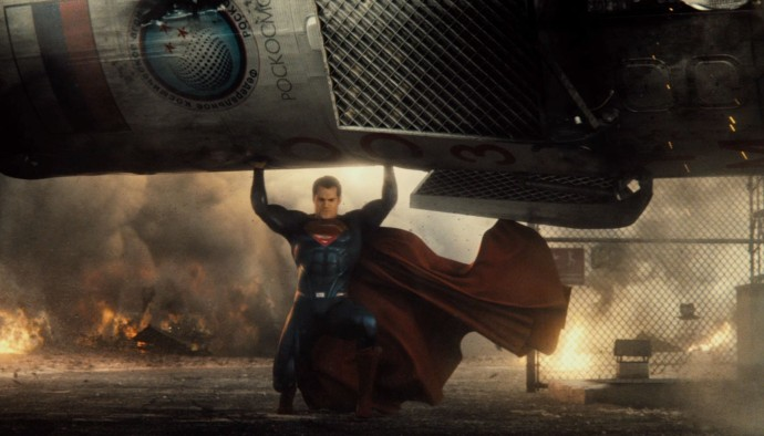 batman-v-superman-trailer-screengrab-5