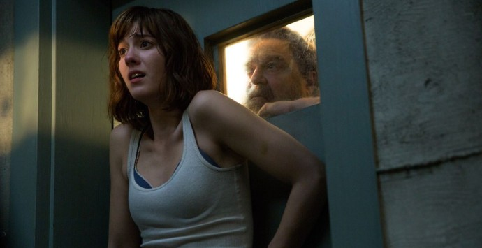 10_cloverfield_lane_paramount_winstead.0.0