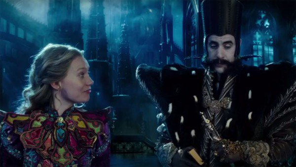 alice-through-the-looking-glass-tv-spot-600x338