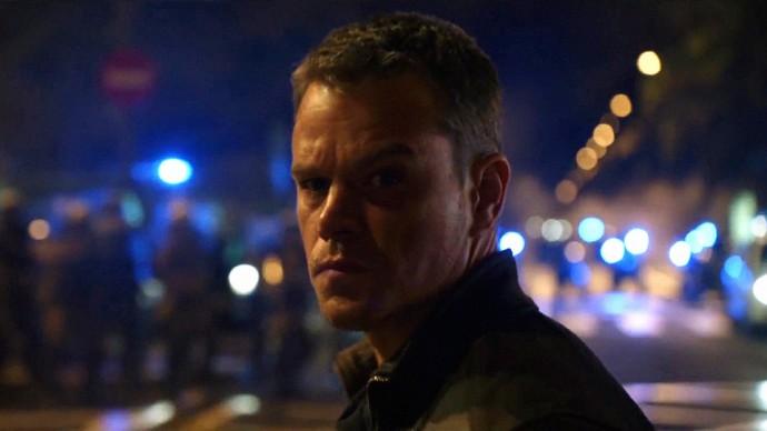 Bourne-2016