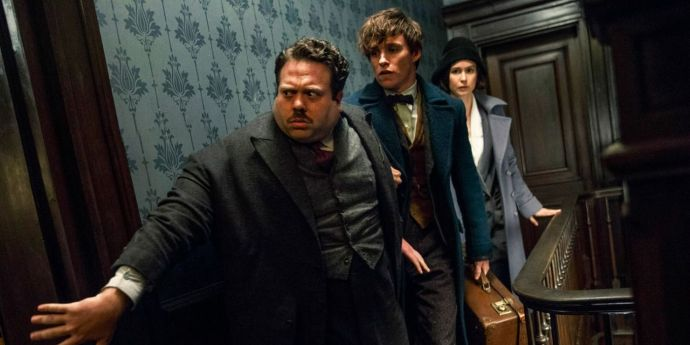 newt-scamander-tina-goldstein-jacob-kowalski-fantastic-beasts-and-where-to-find-them