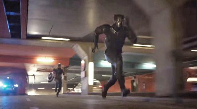 black-panther-chase-civil-war-cc_zpsajoypbbk